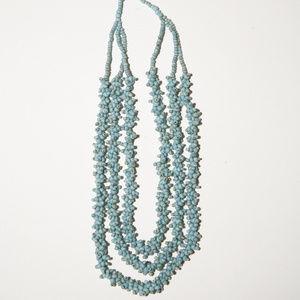 Jewelry - Ethnic tribal handmade for
